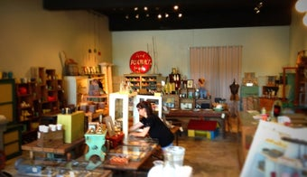 The 11 Best Antique Shops in Portland