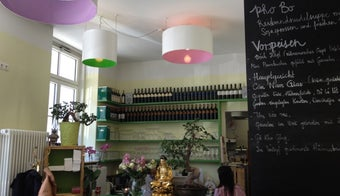 The 15 Best Places for a Mango in Munich