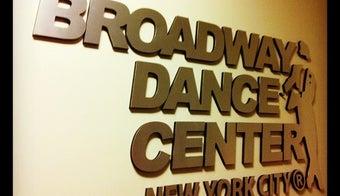 The 15 Best Dance Studios in New York City