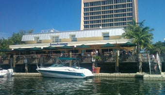 The 15 Best Places for a Lobster in Fort Lauderdale