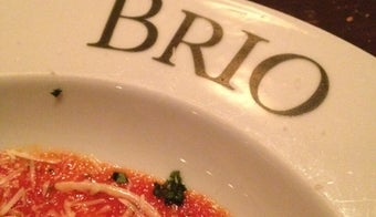 The 15 Best Places for Carpaccio in Charlotte