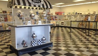 The 11 Best Candy Stores in San Diego