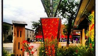 The 15 Best Places for Tiramisu in Minneapolis