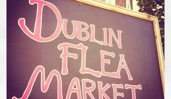 The 15 Best Places for An Organic Food in Dublin
