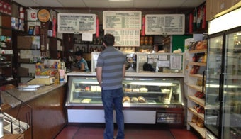The 7 Best Places for Onion Rolls in San Francisco
