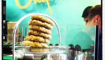 The 15 Best Places for Cookies in Washington
