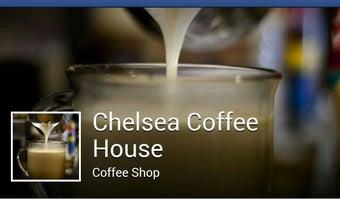 Chelsea Coffee House