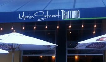 Main Street Trattoria