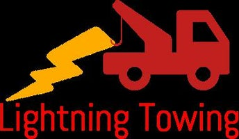 Lightning Towing