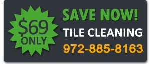 Tile Grout Cleaning Lewisville TX