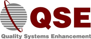 Quality Systems Enhancement
