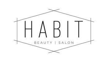 Habit Beauty Salon