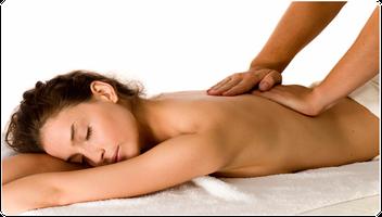 Spacibo Therapeutic Massage