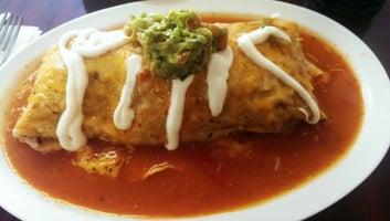 Pili's Tacos