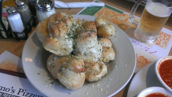 Giacomo's Pizzeria & Italian Restaurant