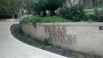 The Texas Union (UNB)