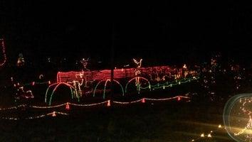 Zootastic Park - Photos & Reviews - Troutman, NC