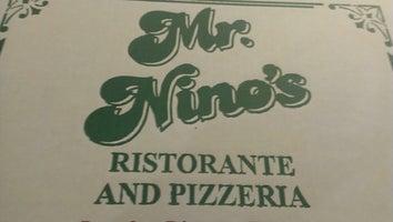 Mr. Nino's