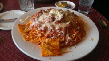 Salvatore's Italian Ristorante