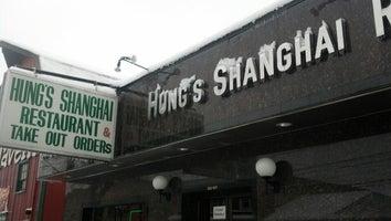 Hung' Shanghai Restaurant