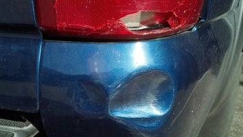 B And B Collision Repair