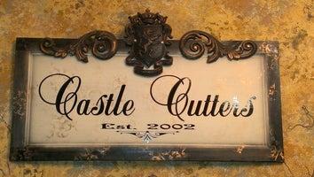 Castle Cutters
