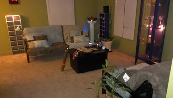 WhiteSands Massage Studio of Hyattsville