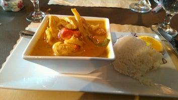 Erawan Thai Cuisine