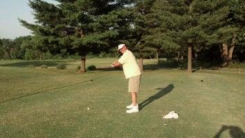 Arlington Greens Golf Course
