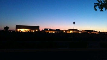 Westlake Charter Elementary