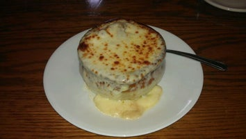 Grandma's Country Pie and Restaurant