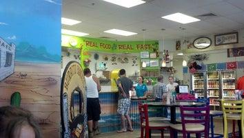 Burrito Bandito - Prices, Photos & Reviews - Red Bluff, CA