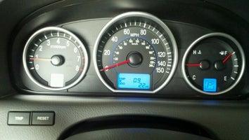 Gettel Hyundai