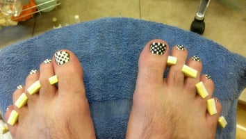 Pro Nails - Prices, Photos & Reviews - Jackson, WY