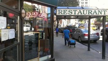 Silver Star Diner