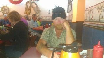 Brenda's Habor Cafe
