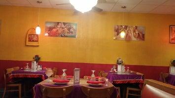 India Palace Restaurant