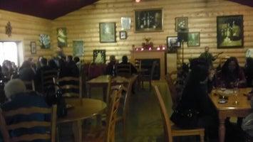Hidden Brook Winery