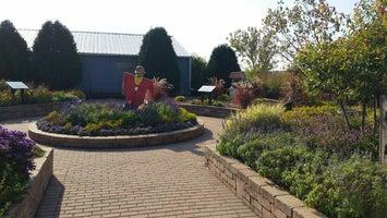 Peck Farm Park