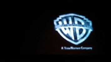 Regal Cinemas Concord 10