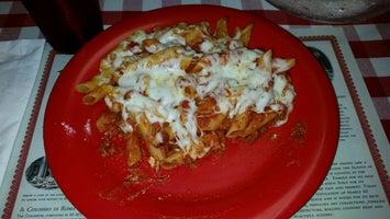 Anthony's Italian Cuisine