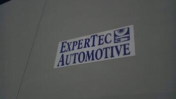 Expertec Automotive