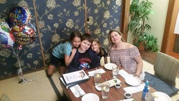 Sonobana Japanese Restaurant & Grocery