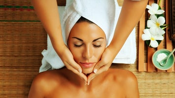 Alexandria Massage Therapy And Wellness Center