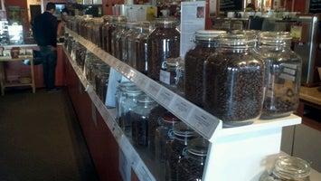 atlanta coffee roasters