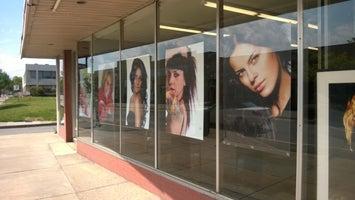 Continental School Of Beauty Prices Photos Reviews Batavia Ny