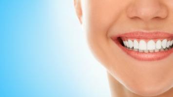 Elite Dental Arts - Nick M. Mobilia, DDS