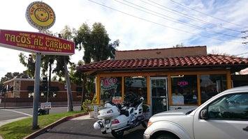 The Original Taco Factory