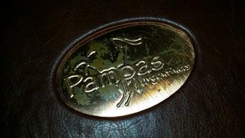 Pampas Argentinas