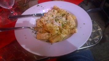 Charisma Cucina Italiana